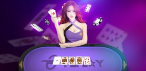 Tips Menang Main Poker Online Dari Asia Poker Indo